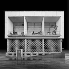 קפלן 4  #tlv #telaviv #architecture #isr