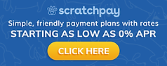 Copy of scratchpay-button-250x100_2x.png