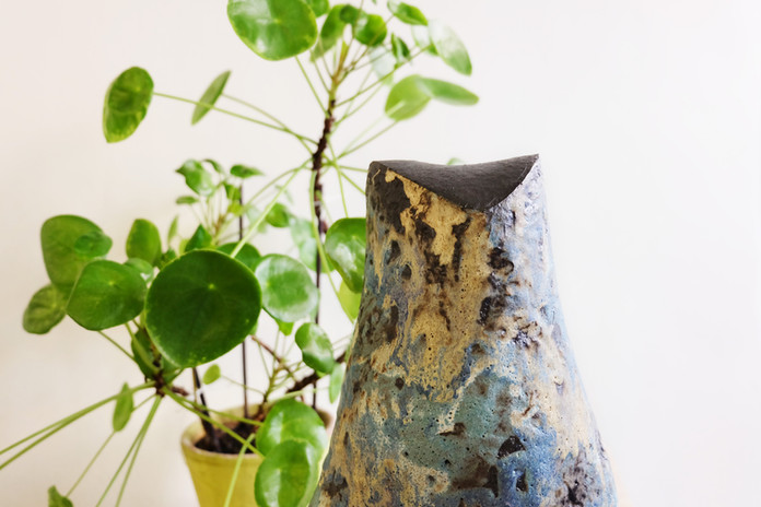 ceramique-isabelle-damsaint.jpg
