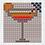 Thumbnail: Cocktail Sunrise