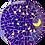 Thumbnail: Constellation