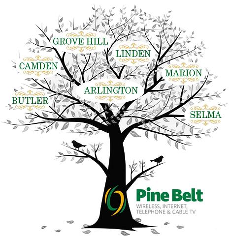 PBT&W Tree4B.png