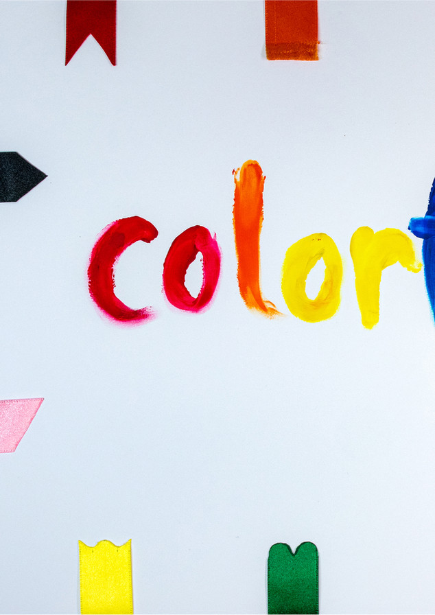 Colorfeel - United Colors of Benetton