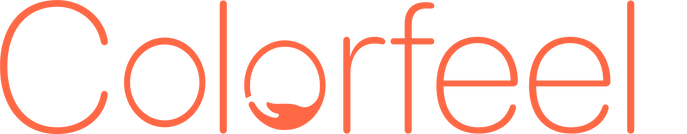 Colorfeel logo.png