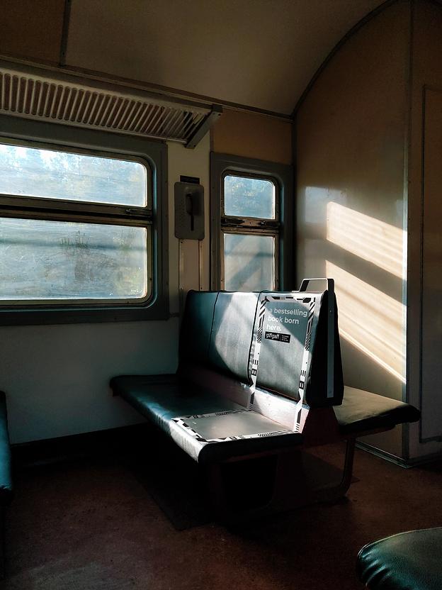 OOH Mockup Train Seat .png