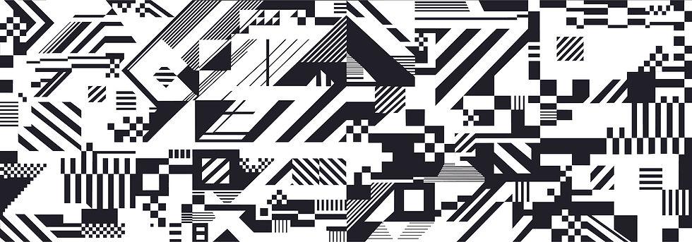 Digital noise.jpg