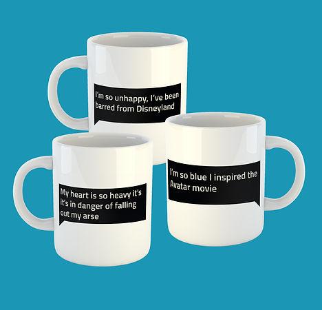 Mugs x3.jpg