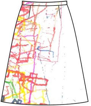 UCB Skirt.jpg