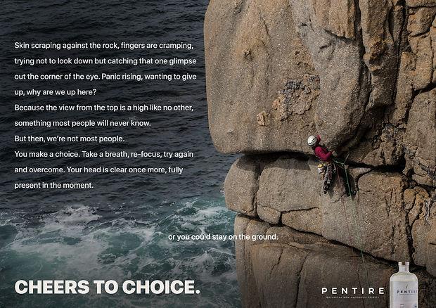 Rock Climbing Poster V1.jpg