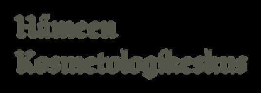 hameen_kosmetologikeskus_logo_luonnonvih
