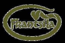 Frantsila_logo-web-300x200.png