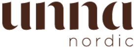 unna-logo-195x70.png