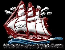 Friendship Logo.png