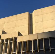 Performing Arts Centre
