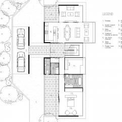 New House (Hobart)