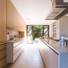 House Renovation (Brisbane)