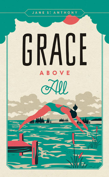 Grace Above All.jpg