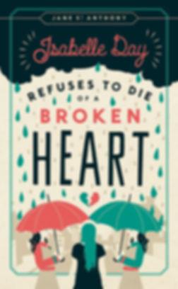 Broken Heart.jpg