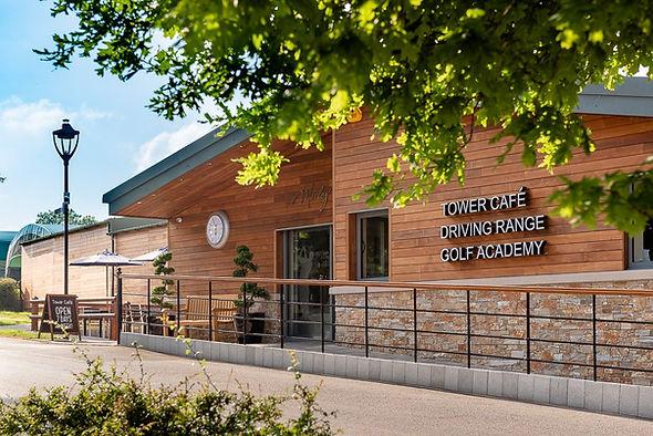 morley-hayes-tower-cafe.jpg