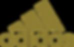adidas-hd-png-adidas-company-symbol-icon