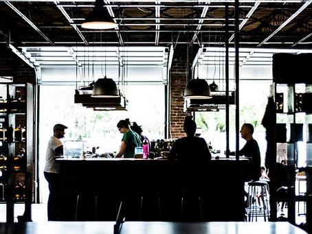 กรณีศึกษา กลยุทธ์การใช้ FACEBOOK ในธุรกิจร้านอาหาร