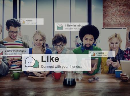 ผู้เชี่ยวชาญจาก Facebook แนะนำ 5 ตัวชี้วัดที่จะช่วยทำความเข้าใจกับชุมชนหรือธุรกิจของคุณ