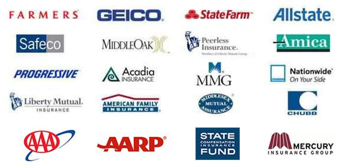 insurance-logos-new.jpg