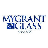mygrant.jpg