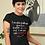 Thumbnail: Shakespeare Wits Women's T-Shirt