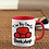 Thumbnail: The Big Comfy Bookshop Mug