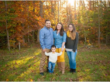 GODOY FAMILY-STAFFORD FAMILY PHOTOGRAPHER