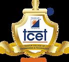 TCET logo (1).png
