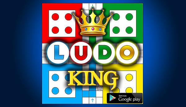 ludo-king.jpg