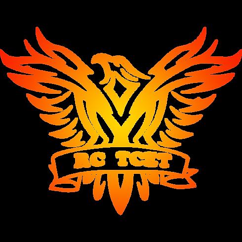 RCTCET LOGO.png