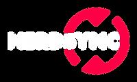 NerdSync Logo Alpha.png