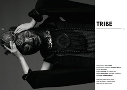 96to103_tribe editorial_editionone (1) (1).jpg