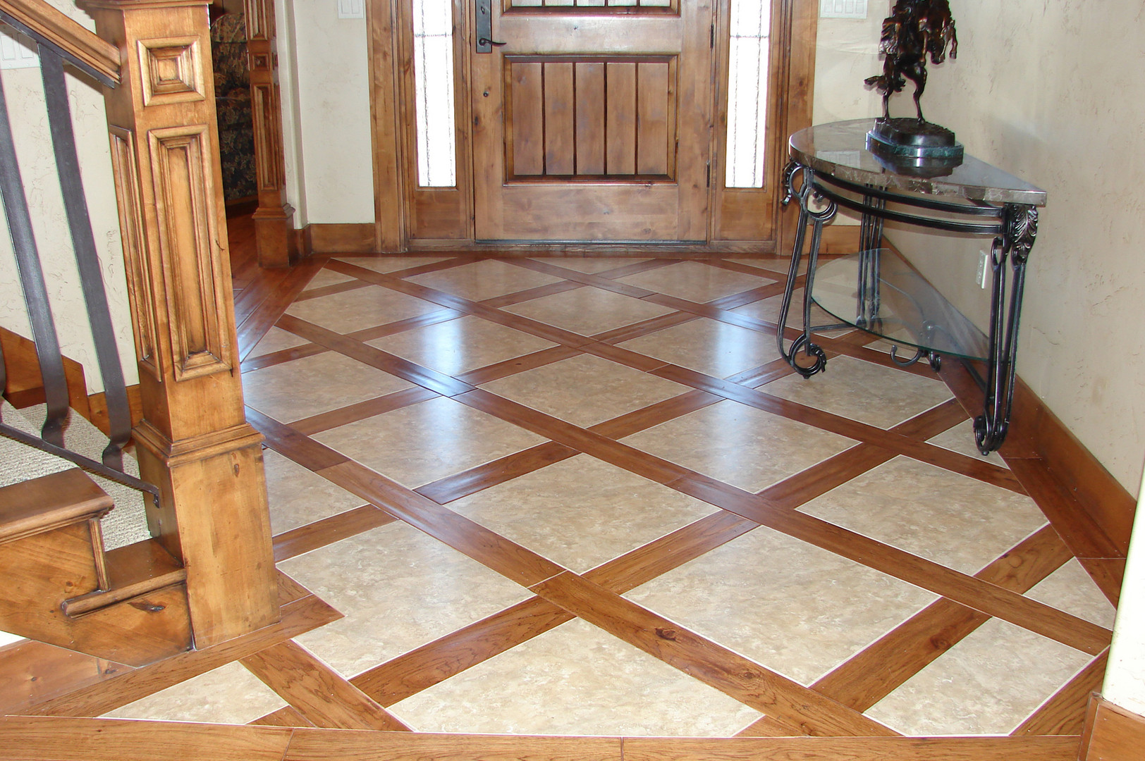hardwood-floor-with-tile-3.jpg