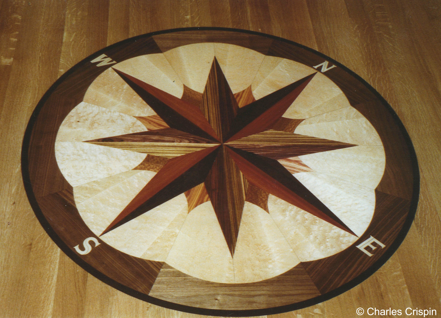 legendary-hardwood-floors_medallions_legendary-compass-medallion-_-terre-haute-in-1999-lr_new - Copy.jpg