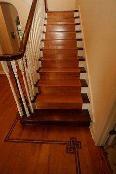 Hardwood Flooring Syracuse Ny, Syracuse Hardwood Flooring Install