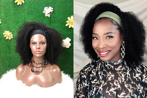 Afro Kinky