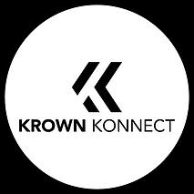 Krown Konnect Logo - Social Media DP.png