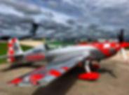plane_runway.jpg