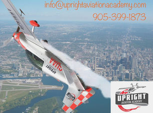 Upright Aerial Shot IMG_0087.JPG