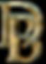 DB_Logo_Gold_edited.png