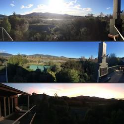 three-panoramas