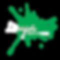 Linguakey content marketing logo
