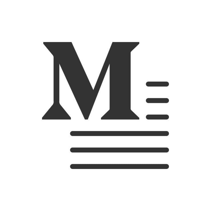 Medium.com logo