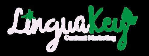 2 name transparent slogan.png