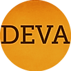 Devacars | used car sale and finance