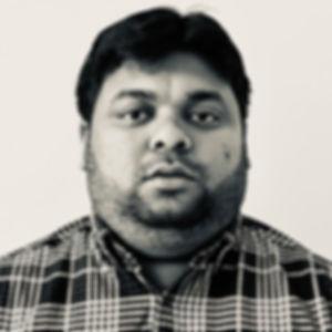 Waqas Pervez Linguakey design officer